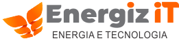 Energiz iT